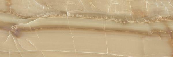 Плитка настенная ELFIN коричневый
