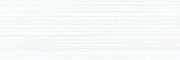 Плитка настенная ISSA белый