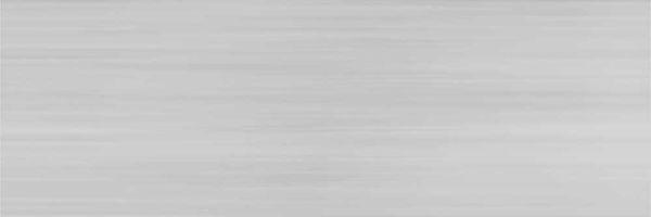 Плитка настенная ISSA серый