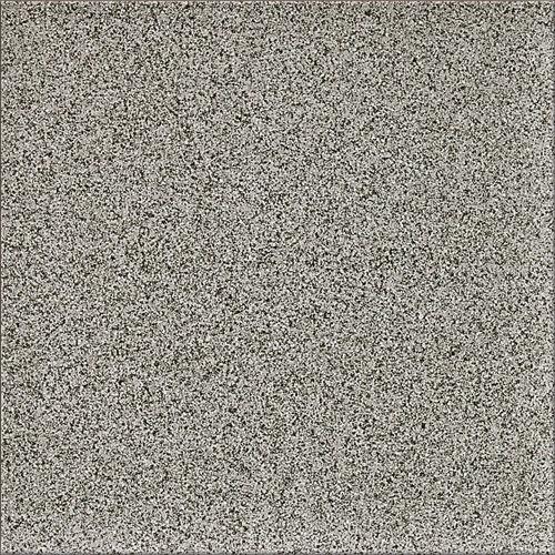 Керамогранит MILTON серый
