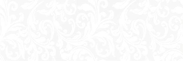 Плитка настенная PANDORA белый рисунок