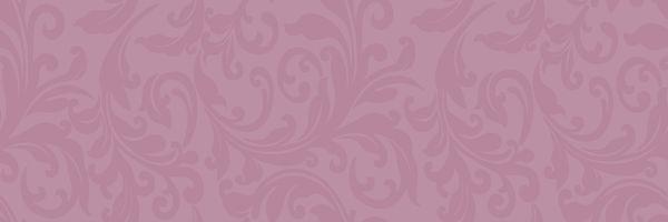 Плитка настенная PANDORA фиолетовый