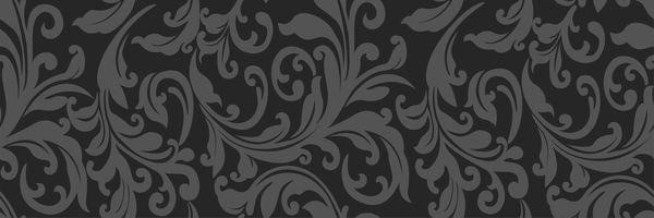 Плитка настенная PANDORA черный
