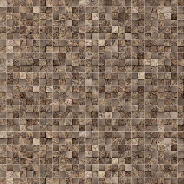 Керамогранит ROYAL GARDEN коричневый