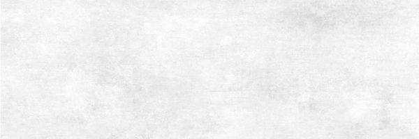 Плитка настенная SONATA серый