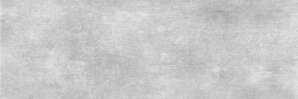 Плитка настенная SONATA темно-серый