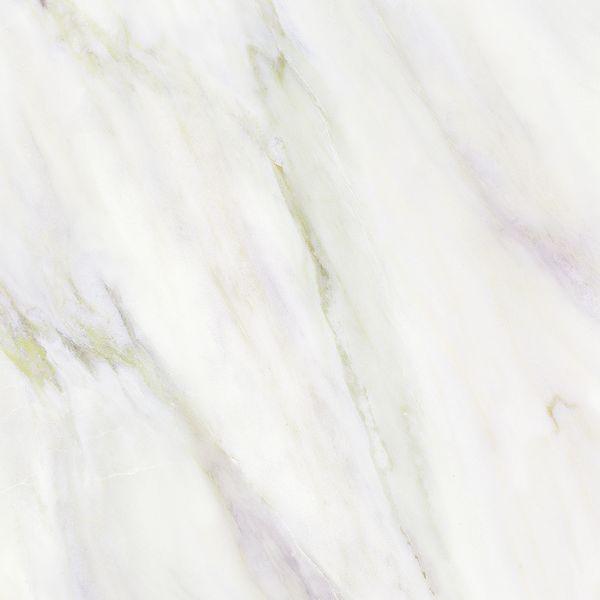 Плитка напольная VERSA серый