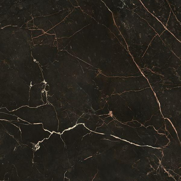 Плитка напольная VERSA черный