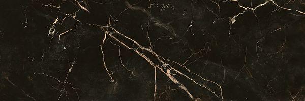 Плитка настенная VERSA черный