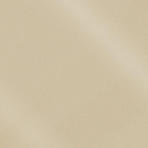 CF100 Керамогранит Аворио PR полированная рект