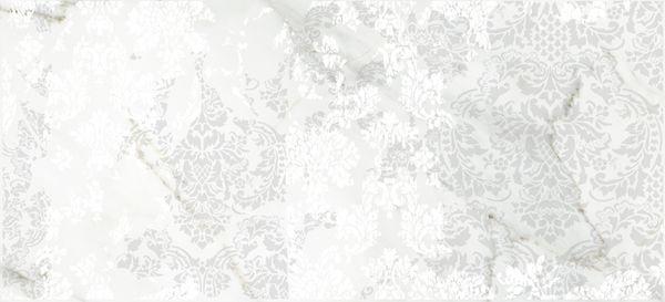 Вставка CAPELLA белый