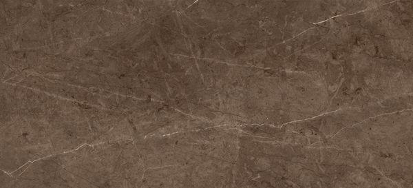 Плитка настенная CAPELLA коричневый