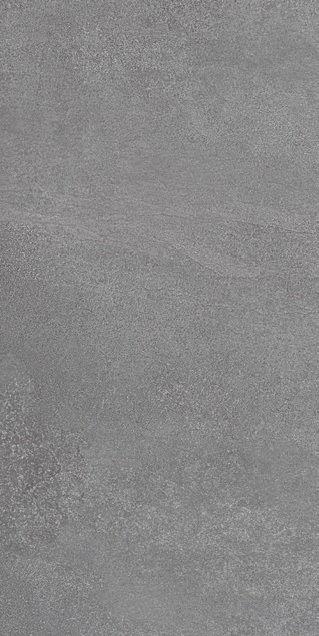 Керамогранит ПРО СТОУН серый темный обрезной 3 сорт