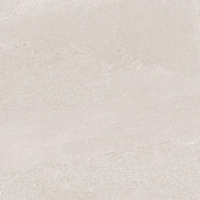 Керамогранит ПРО МАТРИКС светлый беж обрезной натуральный 2 сорт