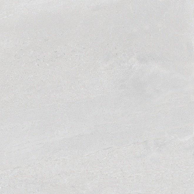 Керамогранит ПРО МАТРИКС серый светлый обрезной натуральный 3 сорт