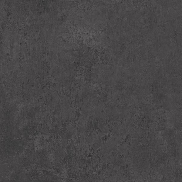Керамогранит ПРО ФЬЮЧЕ черный обрезной 3 сорт