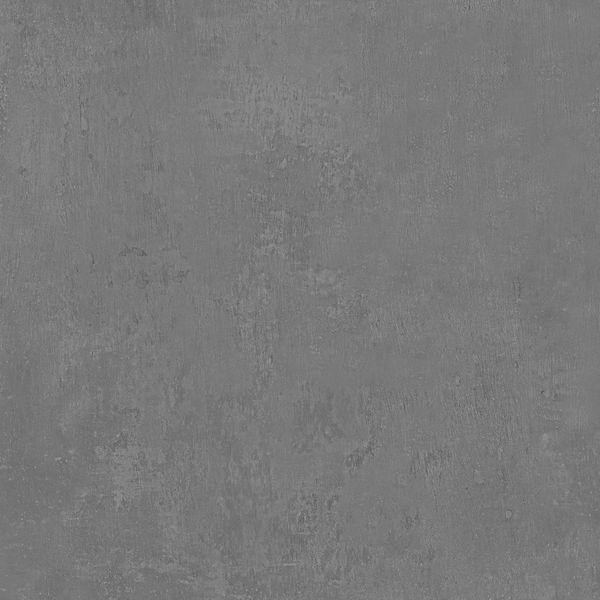 Керамогранит ПРО ФЬЮЧЕ серый темный обрезной 3 сорт