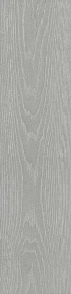 Керамогранит АБЕТЕ серый светлый обрезной 3 сорт