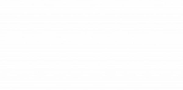 Плитка настенная EMMA белый