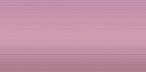 Плитка настенная EMMA фиолетовый