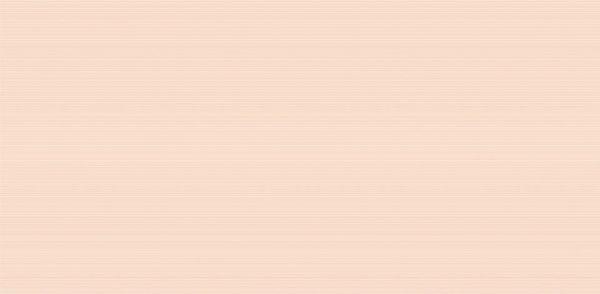 Плитка настенная EMMA светло-бежевый