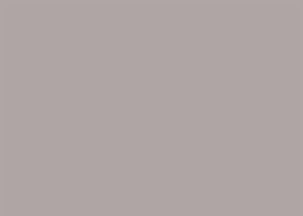 Плитка настенная EIFEL серый
