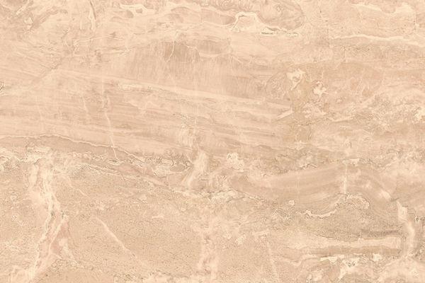 Плитка настенная EILAT коричневый