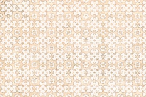 Плитка настенная EILAT рельеф многоцветный
