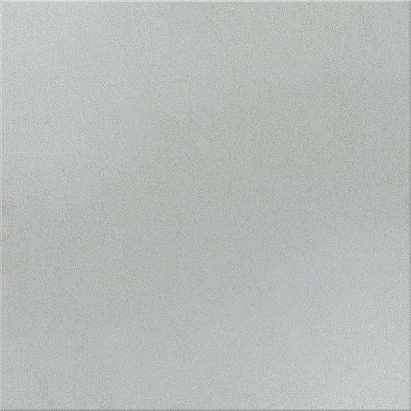 GT009 Керамогранит Грани Таганая светло-серый матовый ретт