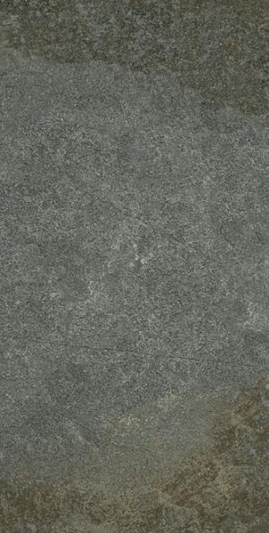 Керамогранит ГИМАЛАИ серый обрезной