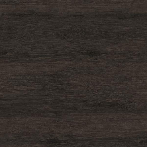 Плитка напольная ILLUSION коричневый