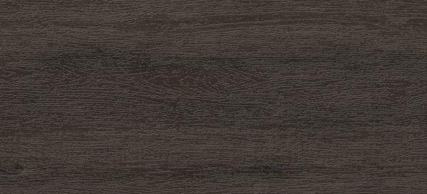 Плитка настенная ILLUSION коричневый