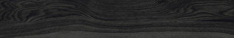 Керамогранит SOHO черный ректифицированный 2 сорт