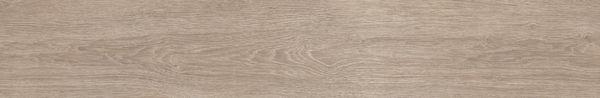Керамогранит BORNEO коричневый ректифицированный 2 сорт