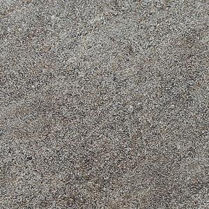 Плитка КАБО серый