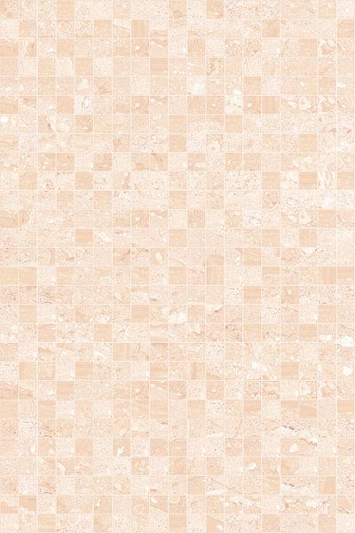 Плитка настенная LINDA светло-бежевый