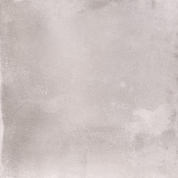 Керамогранит LOFT серый