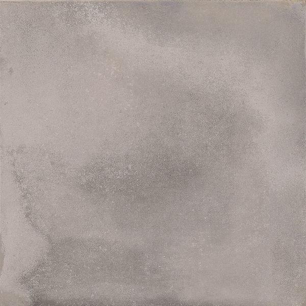 Керамогранит LOFT темно-серый