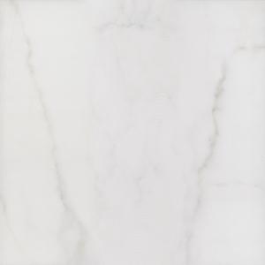 Плитка ЛАКШМИ белый