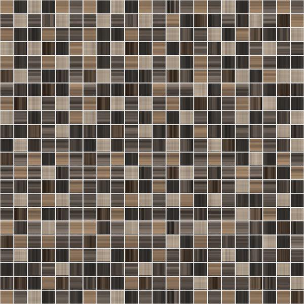 Плитка напольная MOTIVE коричневый