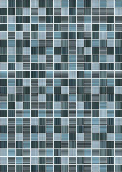 Плитка настенная MOTIVE серо-голубой