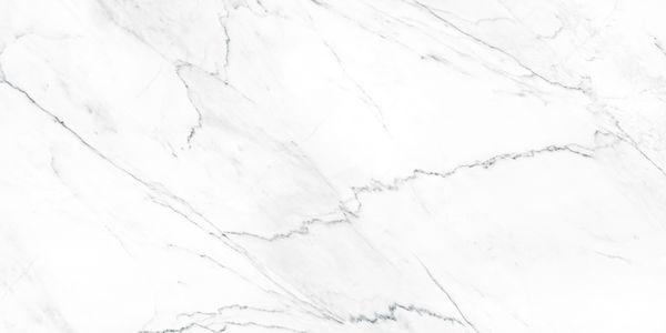 Плитка настенная MAYA белый