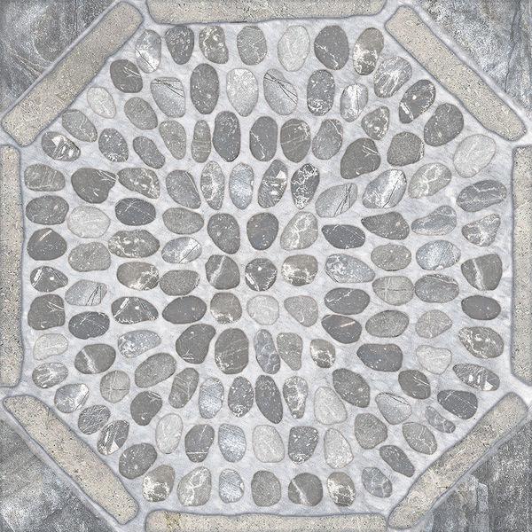Керамогранит MARCO серый