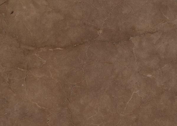 Плитка настенная MAESTRO коричневый