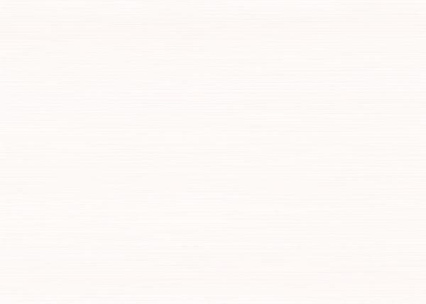 Плитка настенная MELISSA белый