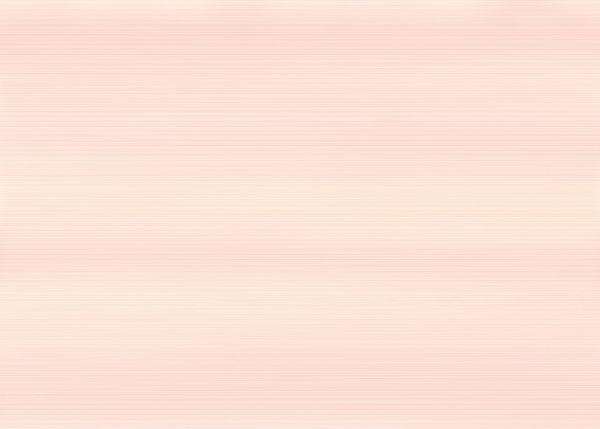 Плитка настенная MELISSA перламутр
