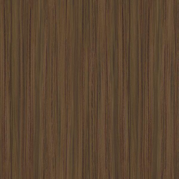 Плитка напольная MIRANDA коричневый