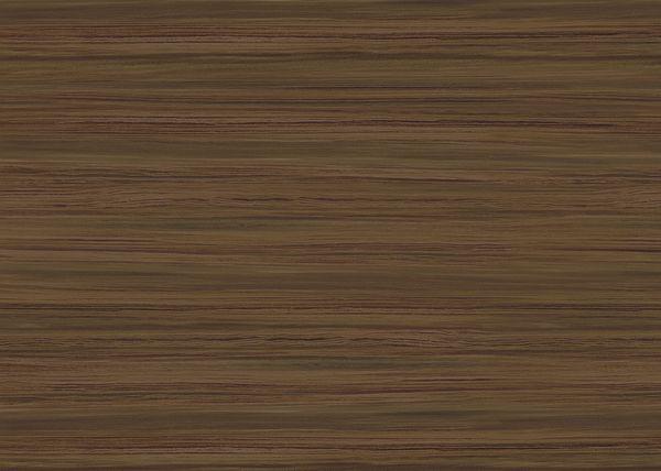 Плитка настенная MIRANDA коричневый