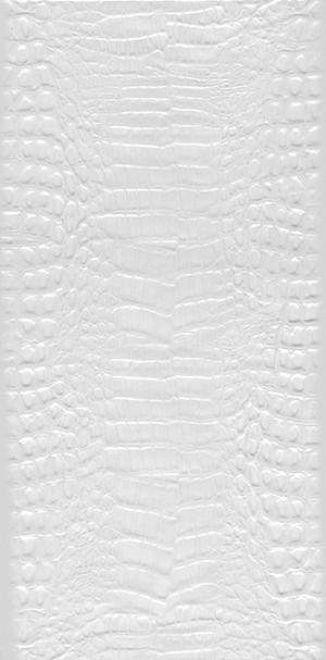 Плитка МАХАРАДЖА белый