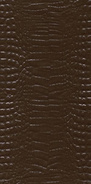 Плитка МАХАРАДЖА коричневый